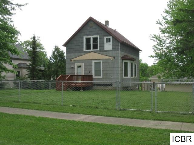 Photo of 301  HARTLEY ST  Coleraine  MN