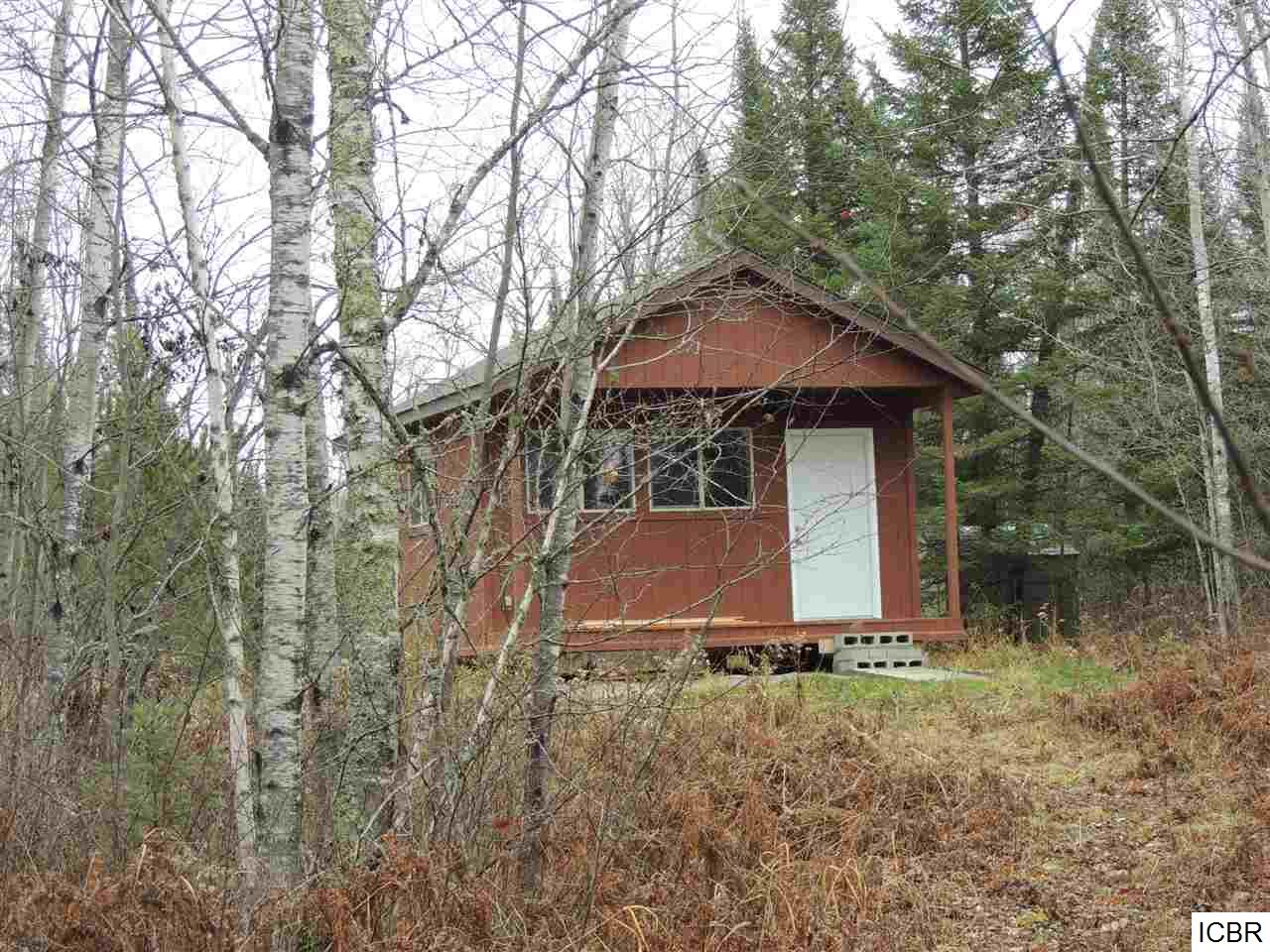 Photo of 45125  SPIDER LAKE RD  Marcell  MN