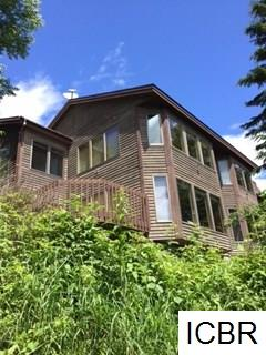 Photo of 23 E NORWOOD SHORES  Lutsen  MN