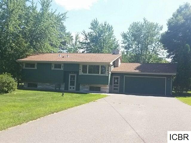 Photo of 7113  EXCELSIOR RD  Baxter  MN