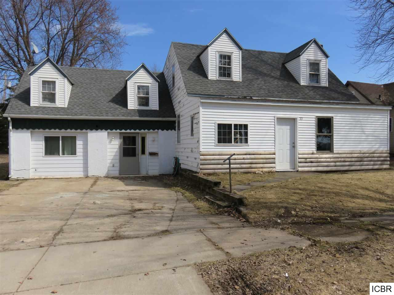 Photo of 313  7 AVE  Bovey  MN