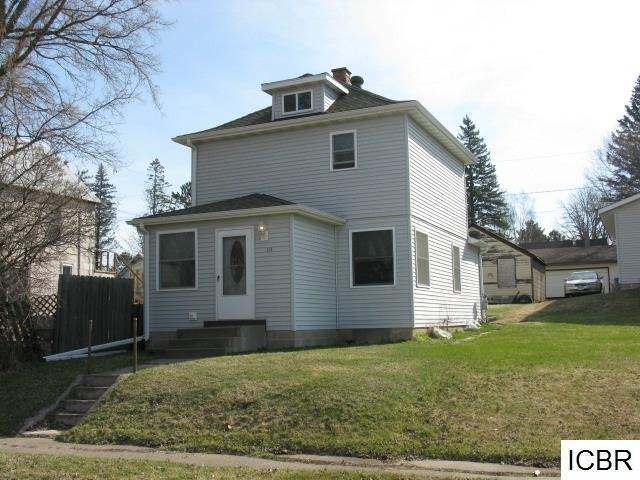 Photo of 211  7th AVE  Bovey  MN