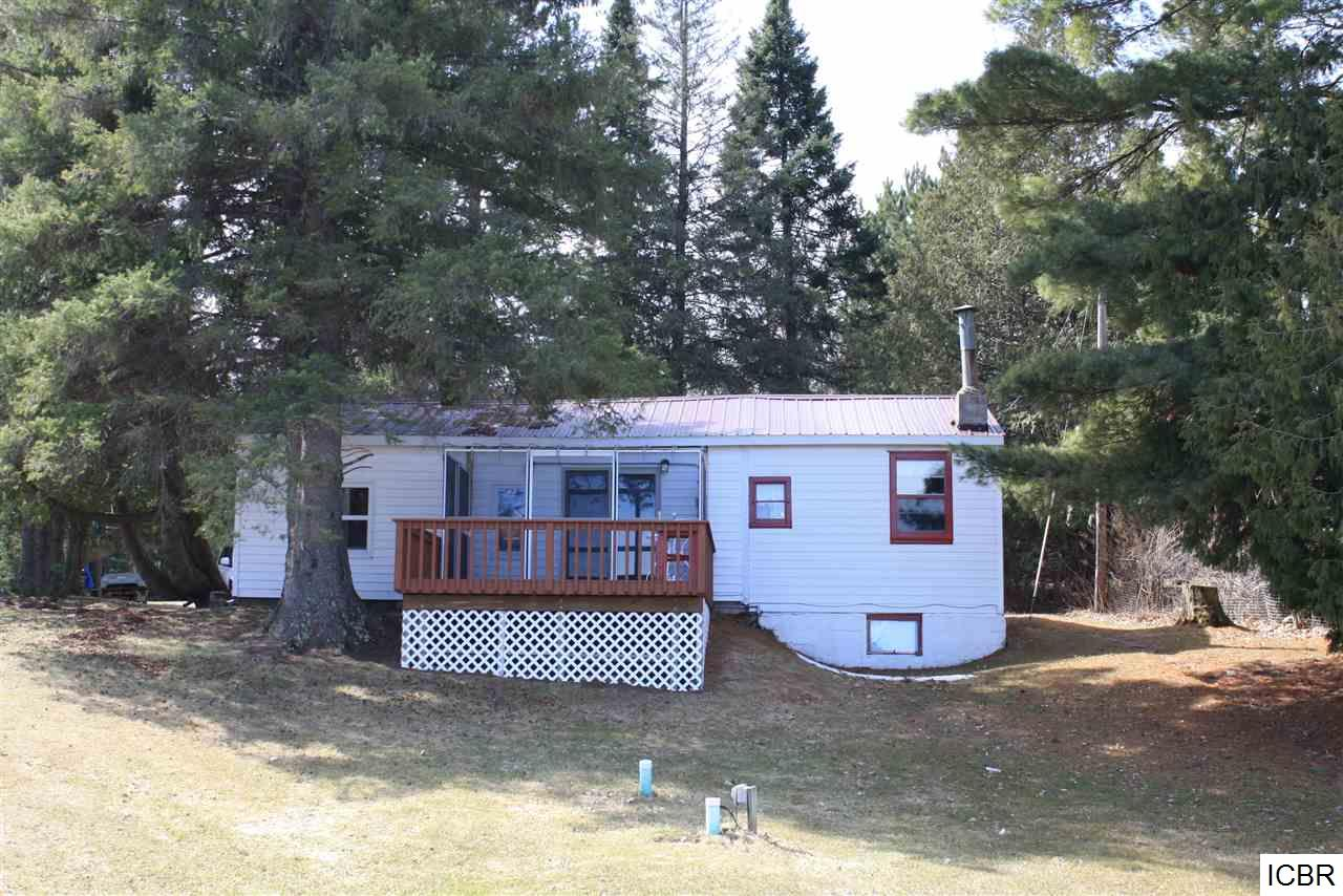 67750 353rd Ave, Hill City, MN 55748