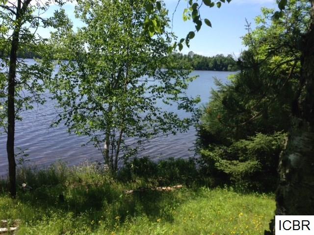 46767 Hartley Lake Rd, Bovey, MN 55709