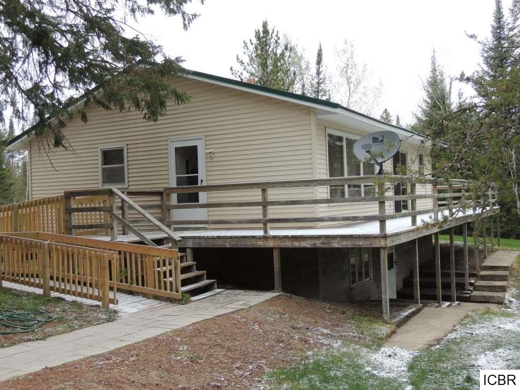 48903 State Highway 6, Talmoon, MN 56637