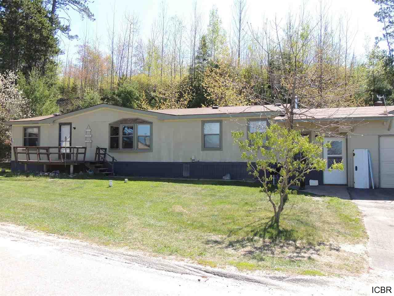 Photo of 65918  COUNTY RD 533  Effie  MN