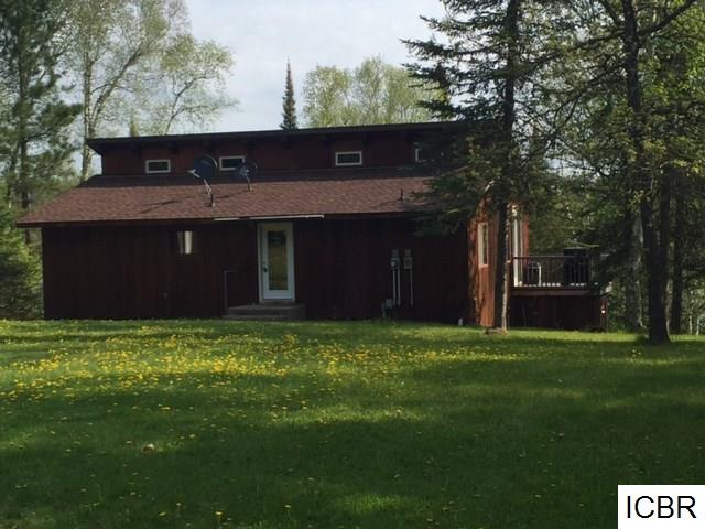 Photo of 19542  COUNTY RD 58  Nashwauk  MN