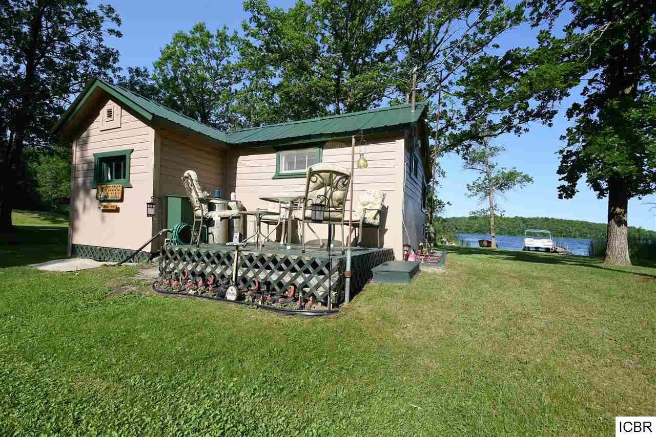 Photo of 29383  TWIN LAKES DR  Bovey  MN