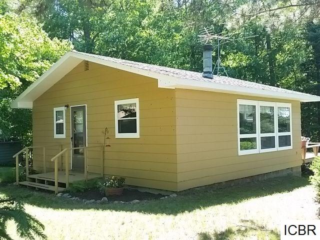 1958 Pine Cliff Rd NW, Walker, MN 56484