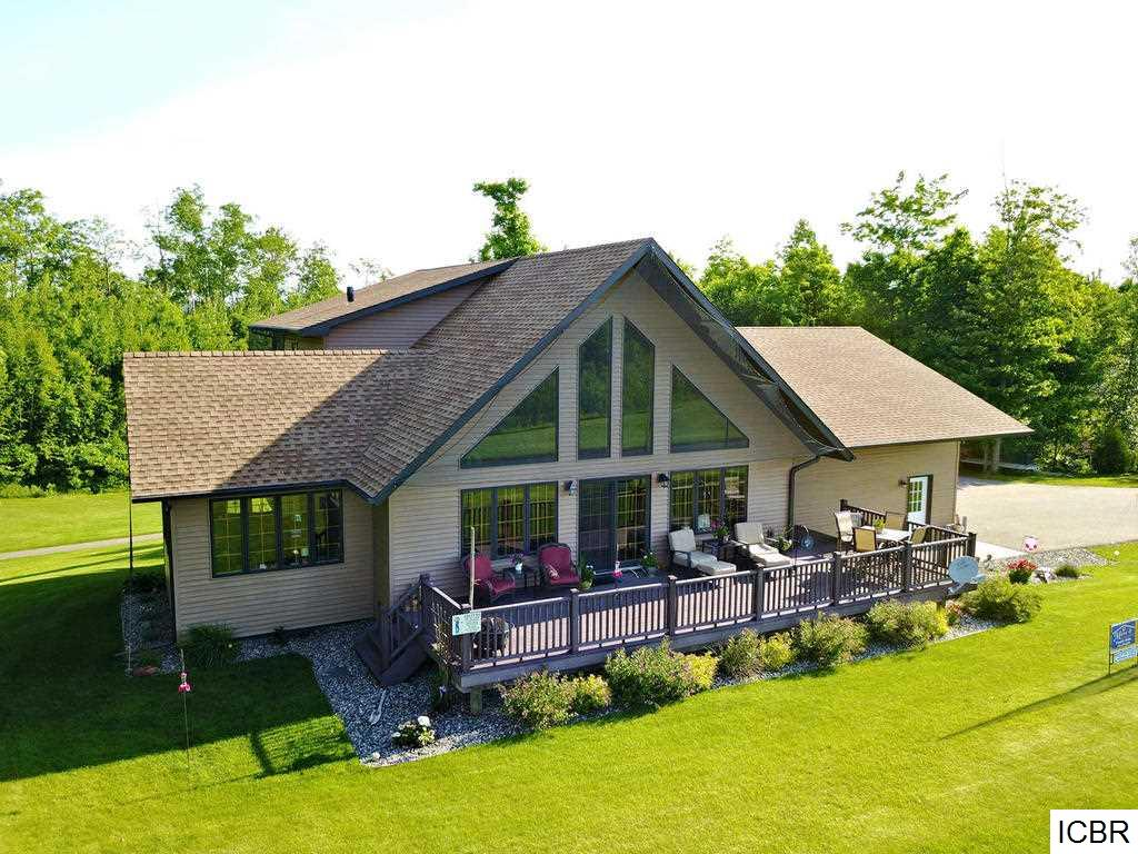 Photo of 117  EAGLE DR  Coleraine  MN