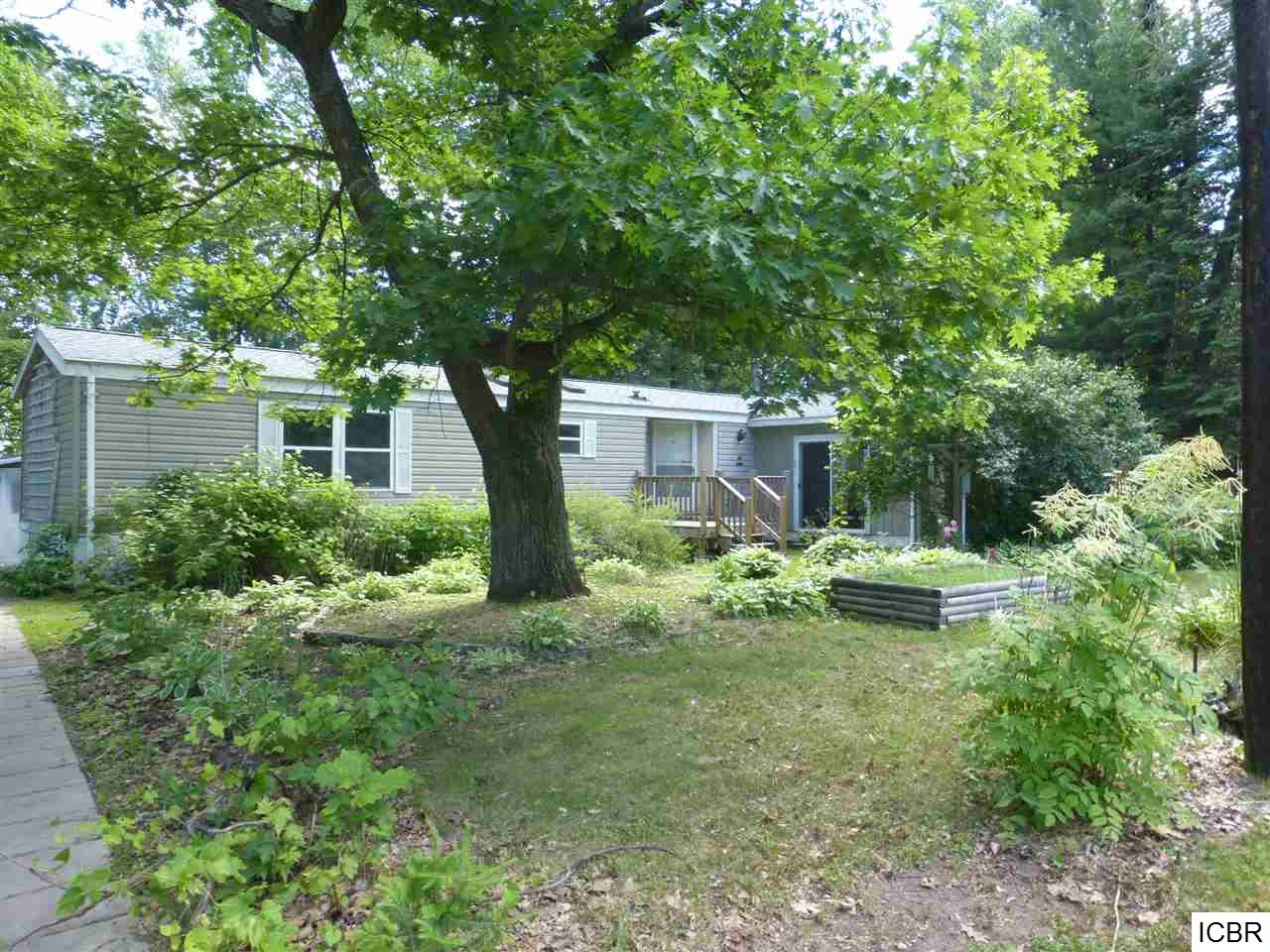 Photo of 44148  BIG BALSAM TRAIL  Bovey  MN
