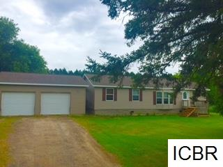 306 Colleen St Se, Remer, MN 56672