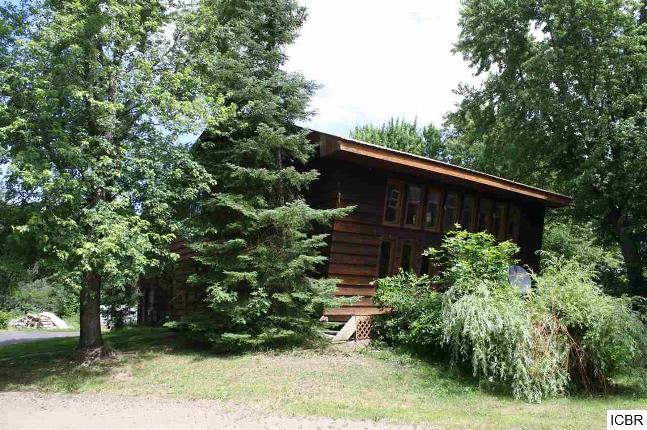 Photo of 44892  HWY 169  Palisade  MN