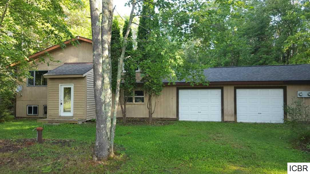Photo of 51280  HOLIDAY RD  Deer River  MN