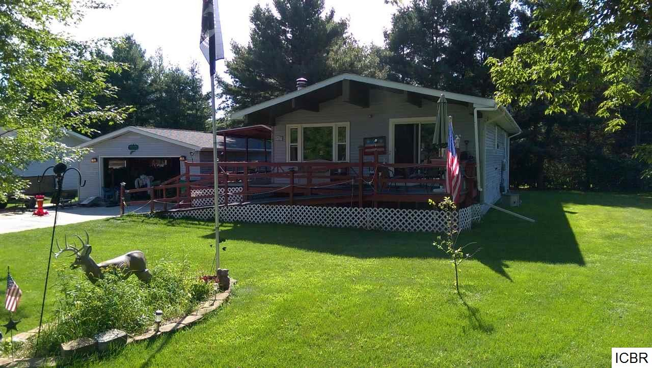 Photo of 915  7th AVE  Grand Rapids  MN