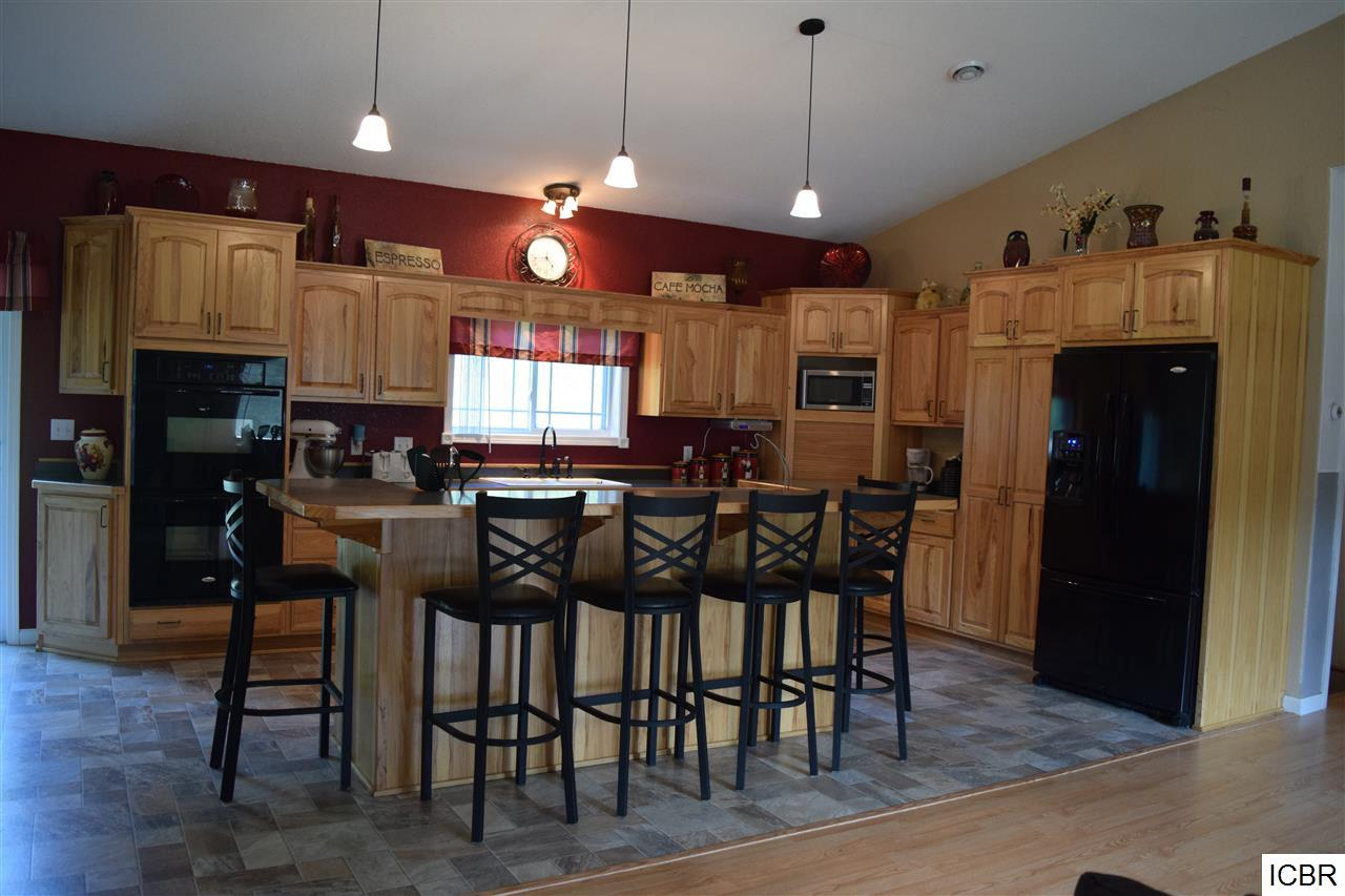 Photo of 36240  MERRYVIEW RD  Nashwauk  MN