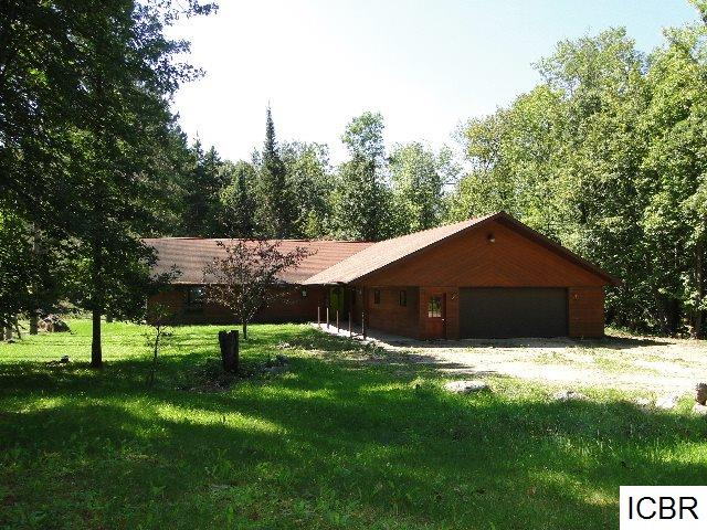 Photo of 7503  64th AVENUE  Remer  MN