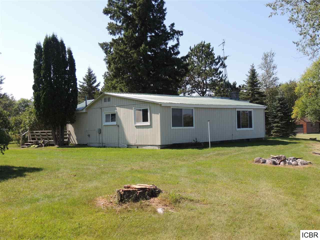 Photo of 56480  COUNTY RD 29  Northome  MN