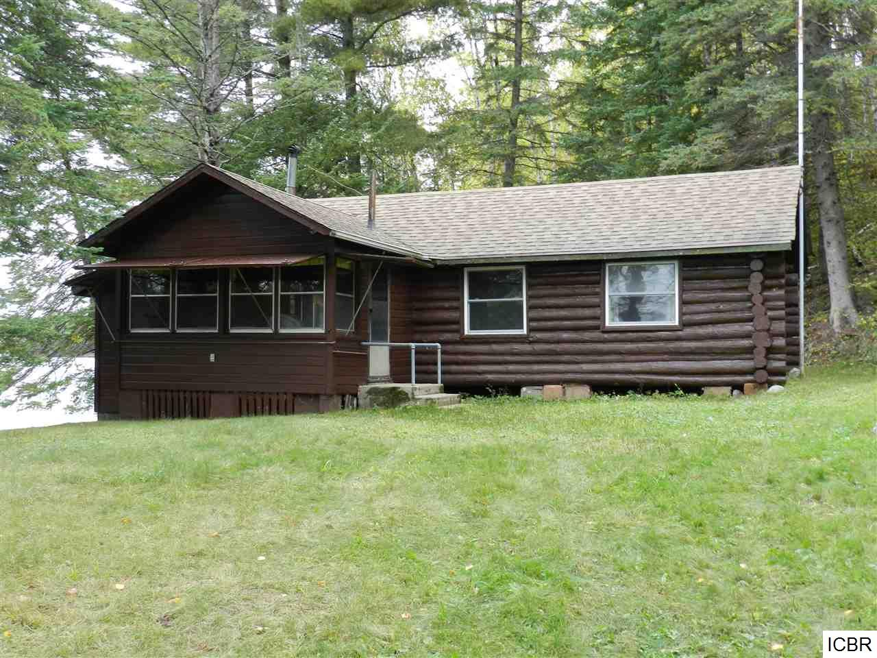 Photo of 49692  HORSESHOE LAKE RD  Marcell  MN