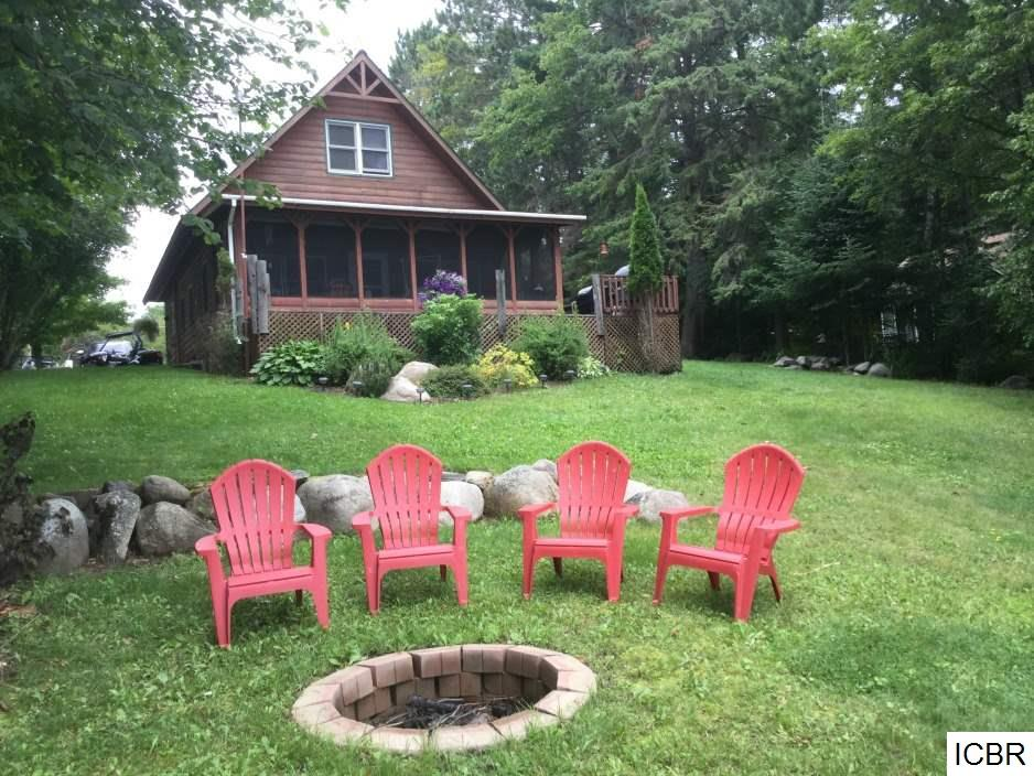 Photo of 29562 W SHORE DRIVE  Pengilly  MN