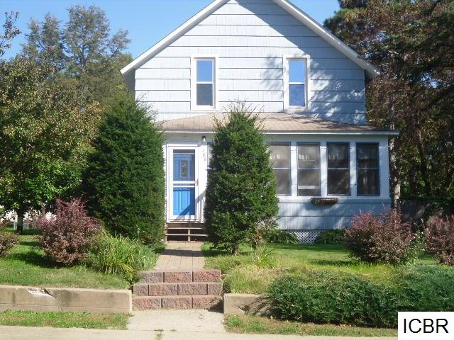 Photo of 208  OLCOTT AVE  Coleraine  MN