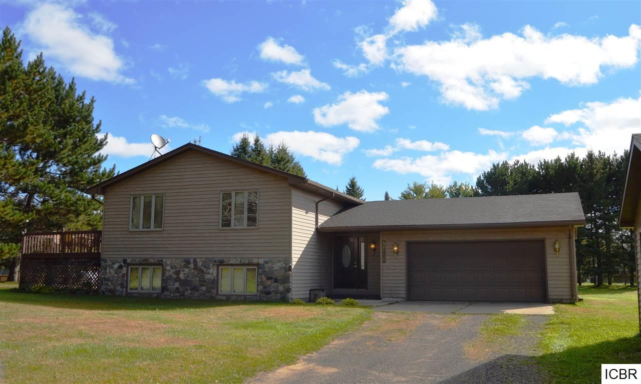 Photo of 30758  LOUISE AVE  Pengilly  MN