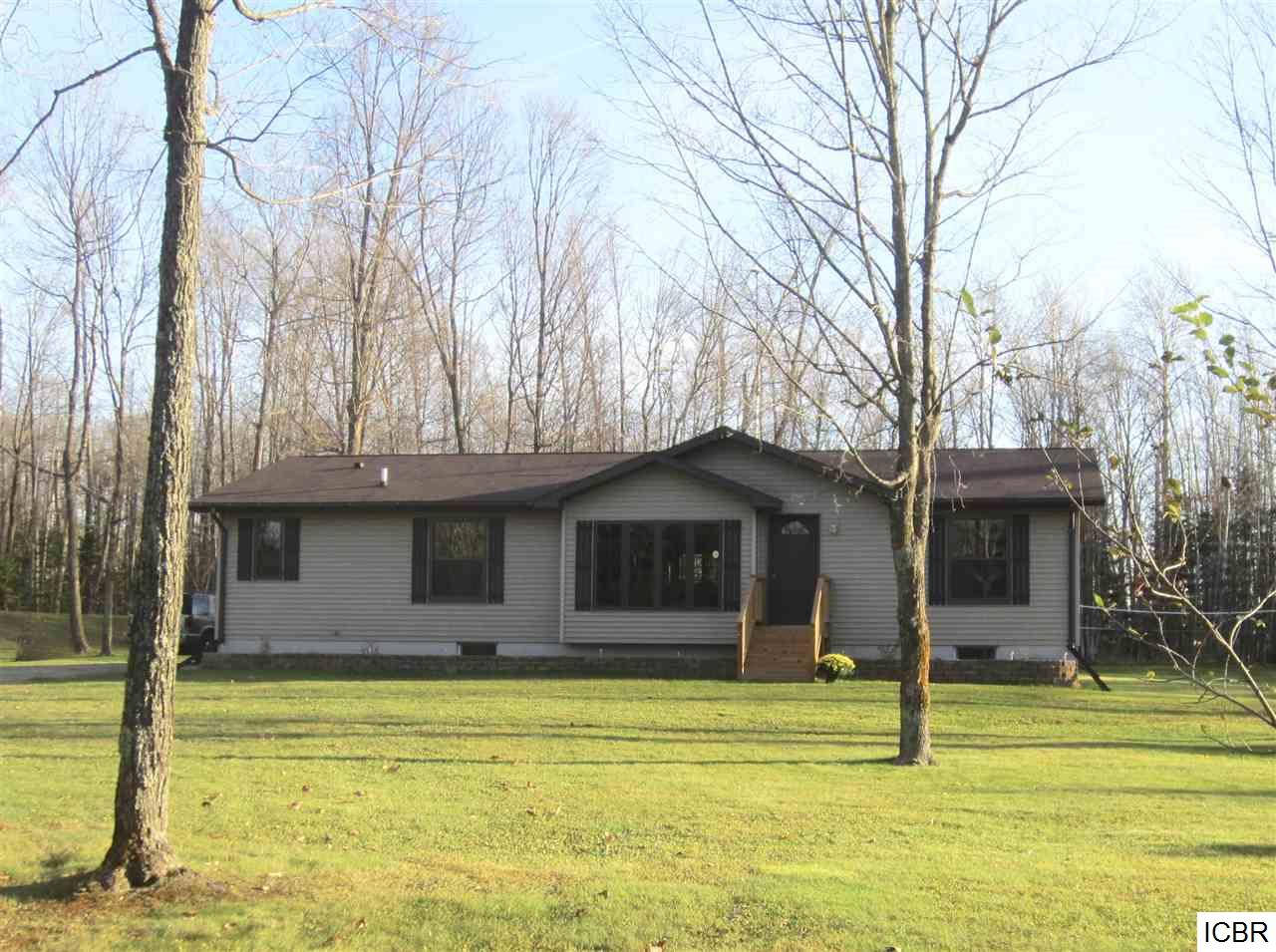 Photo of 36905  PINCHERRY RD  Cohasset  MN