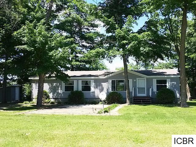 Photo of 26622  TAME FISH LAKE RD  Deerwood  MN