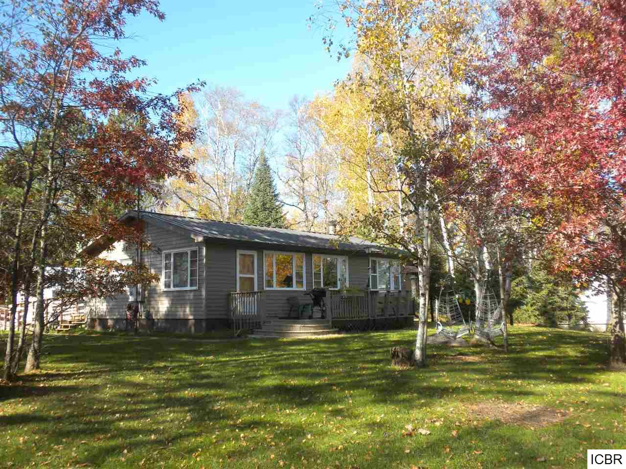 Photo of 30492  WEST SHORE DRIVE  Pengilly  MN