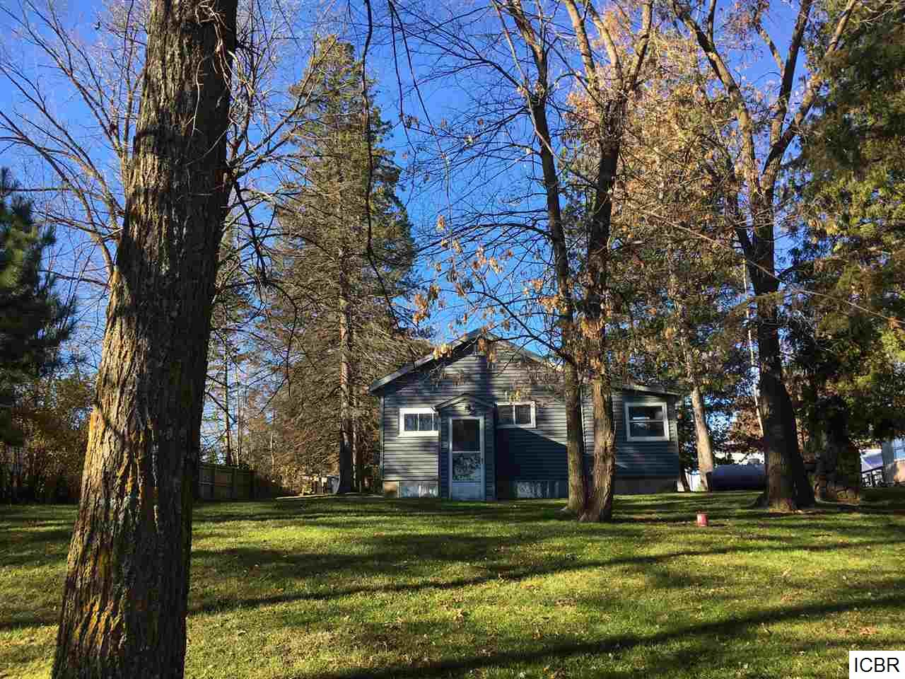 Photo of 30488 W SHORE DRIVE  Pengilly  MN