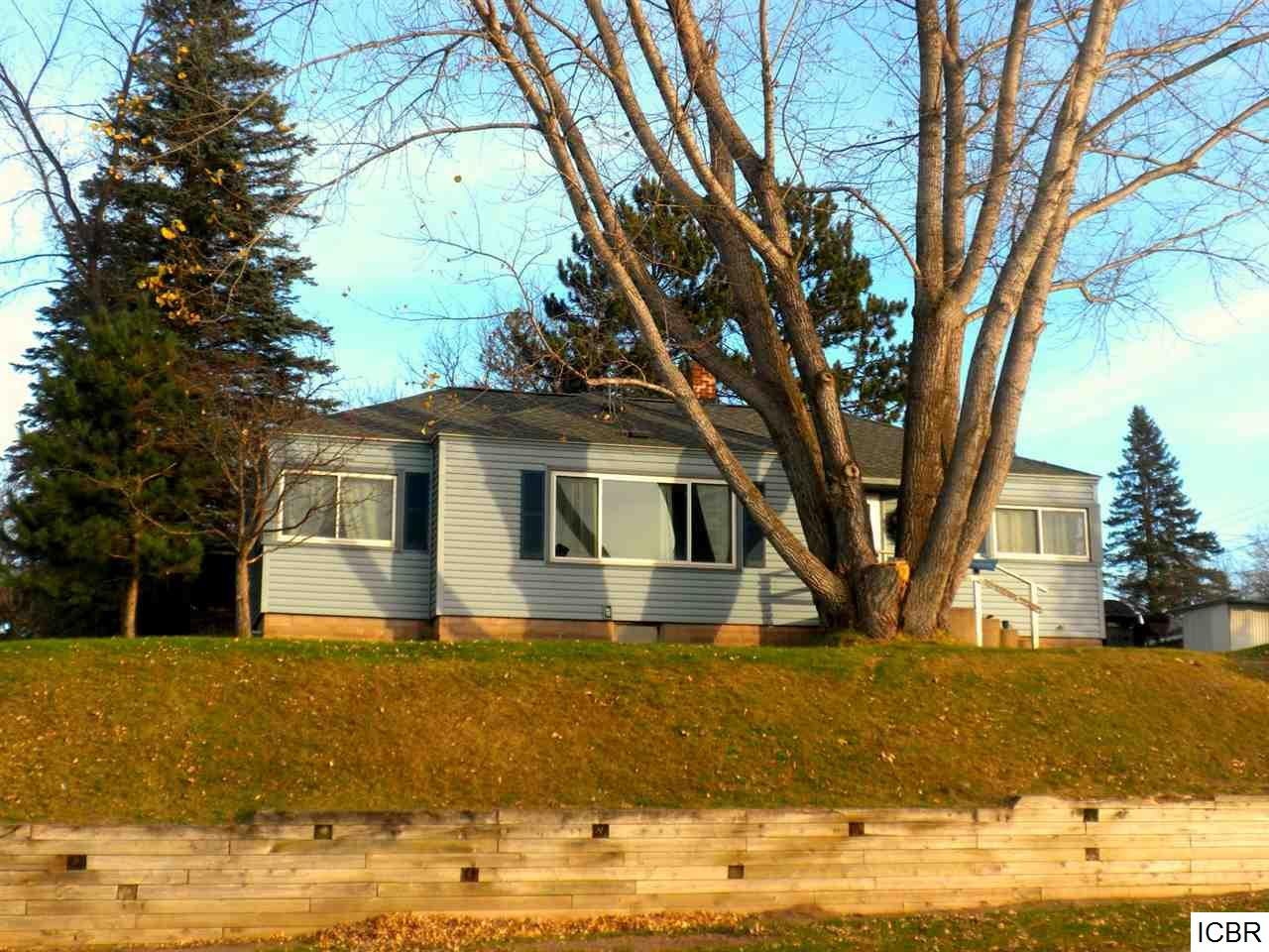 Photo of 704  2nd ST  Bovey  MN