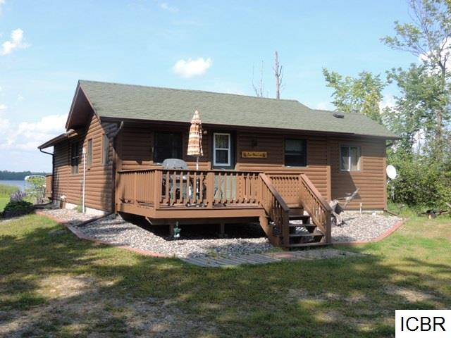 Photo of 43738  HWY 286  Talmoon  MN