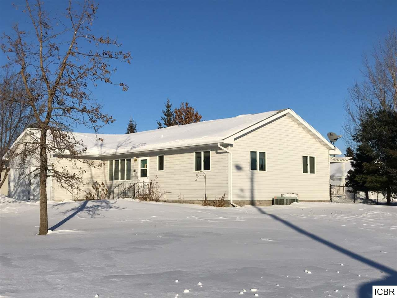 Photo of 204  WEST AVE  Coleraine  MN