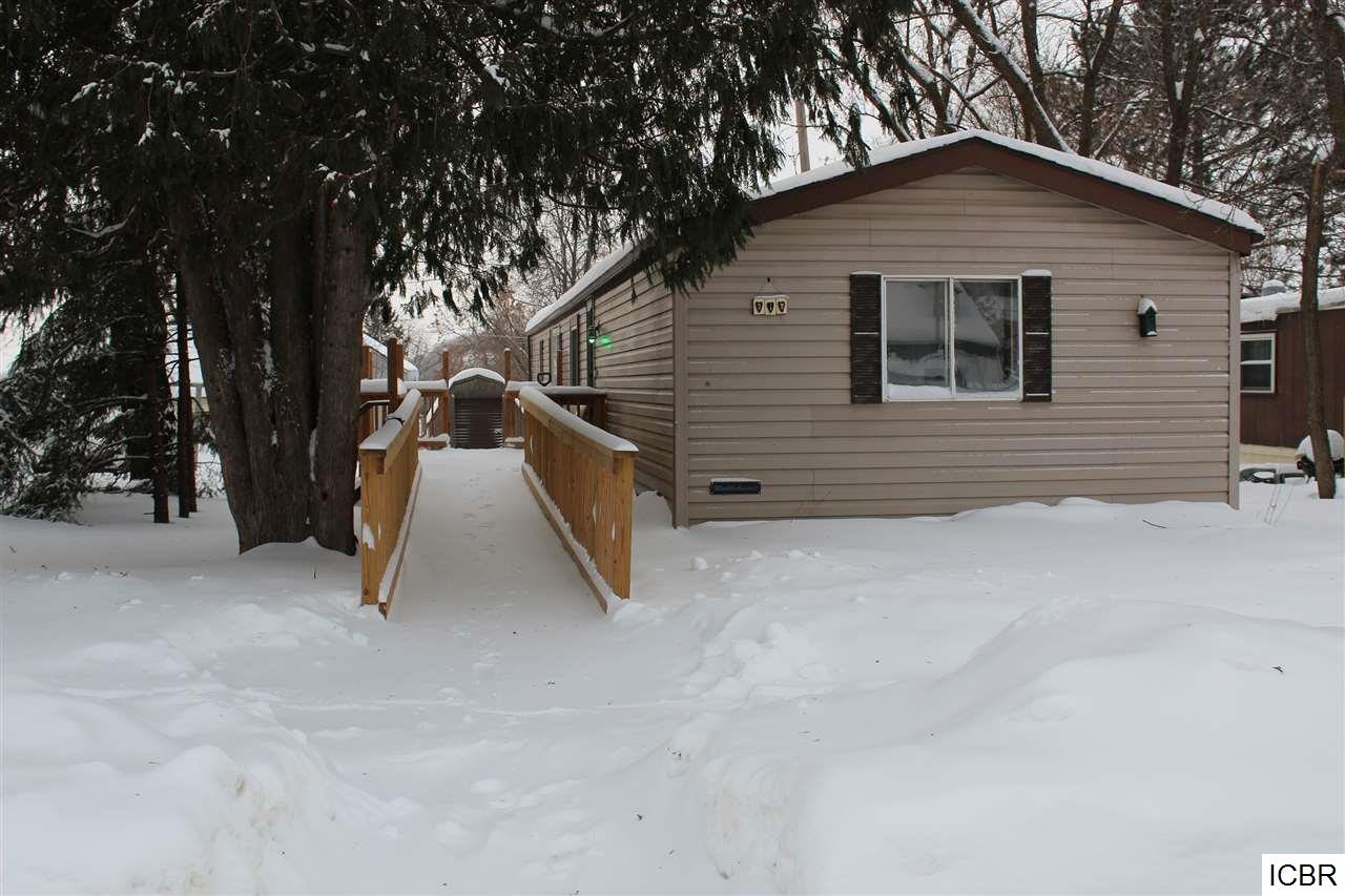 Photo of 312  7th AVE  Bovey  MN