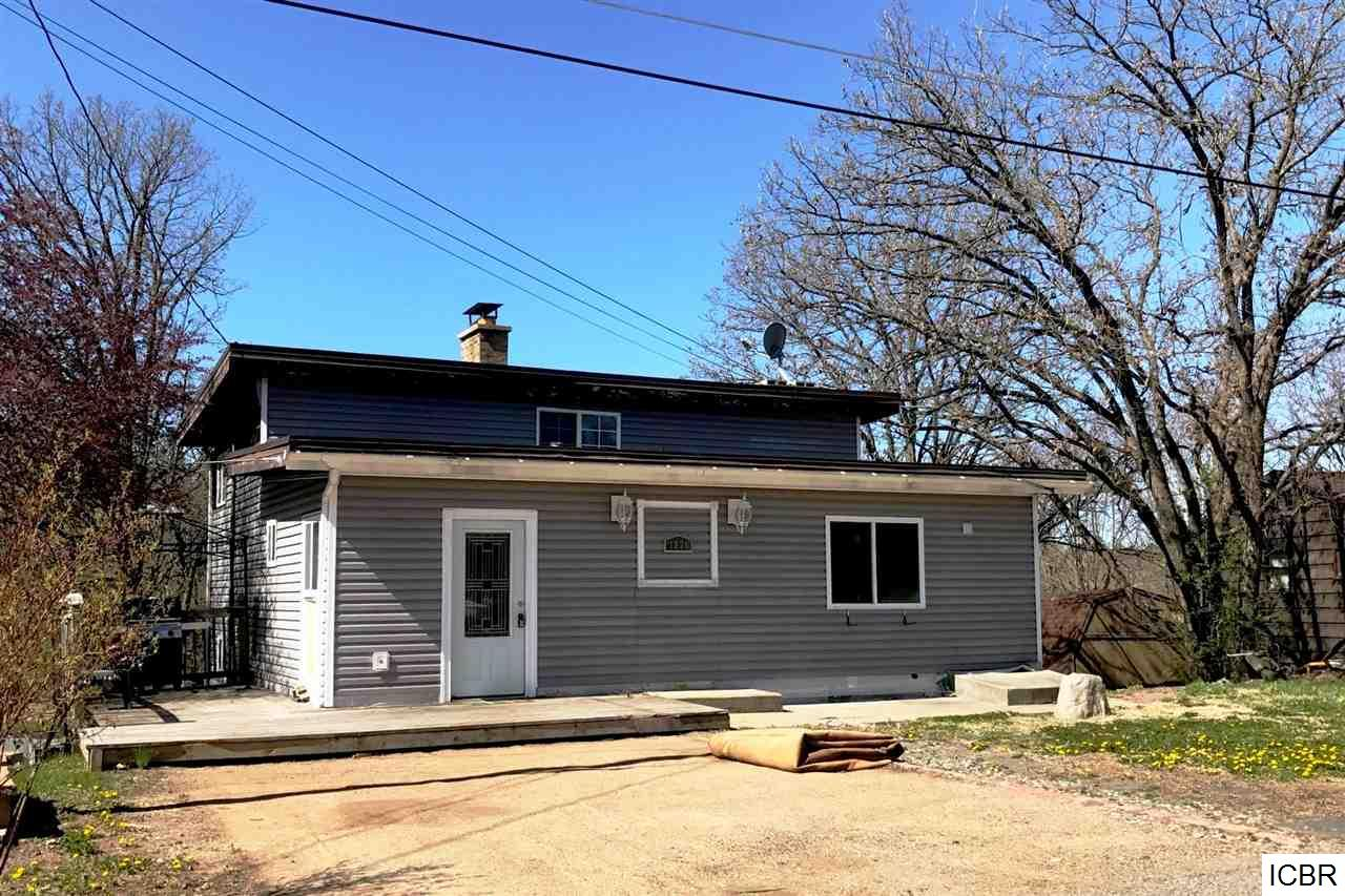 Photo of 1830  MARY ANN DR  Grand Rapids  MN