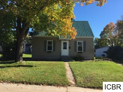 Photo of 614 NW 7th AVE  Grand Rapids  MN