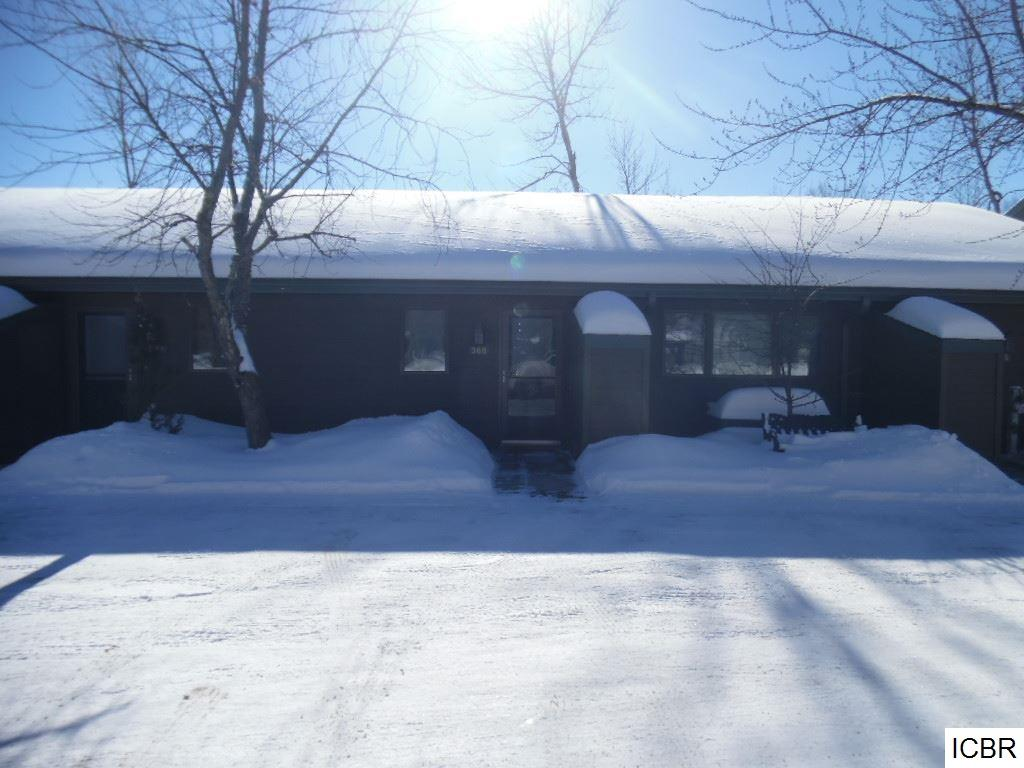 Photo of 366  QUADNA RD  Hill City  MN