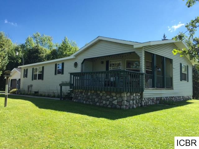 Photo of 27842  BRODERSON RD  Cohasset  MN