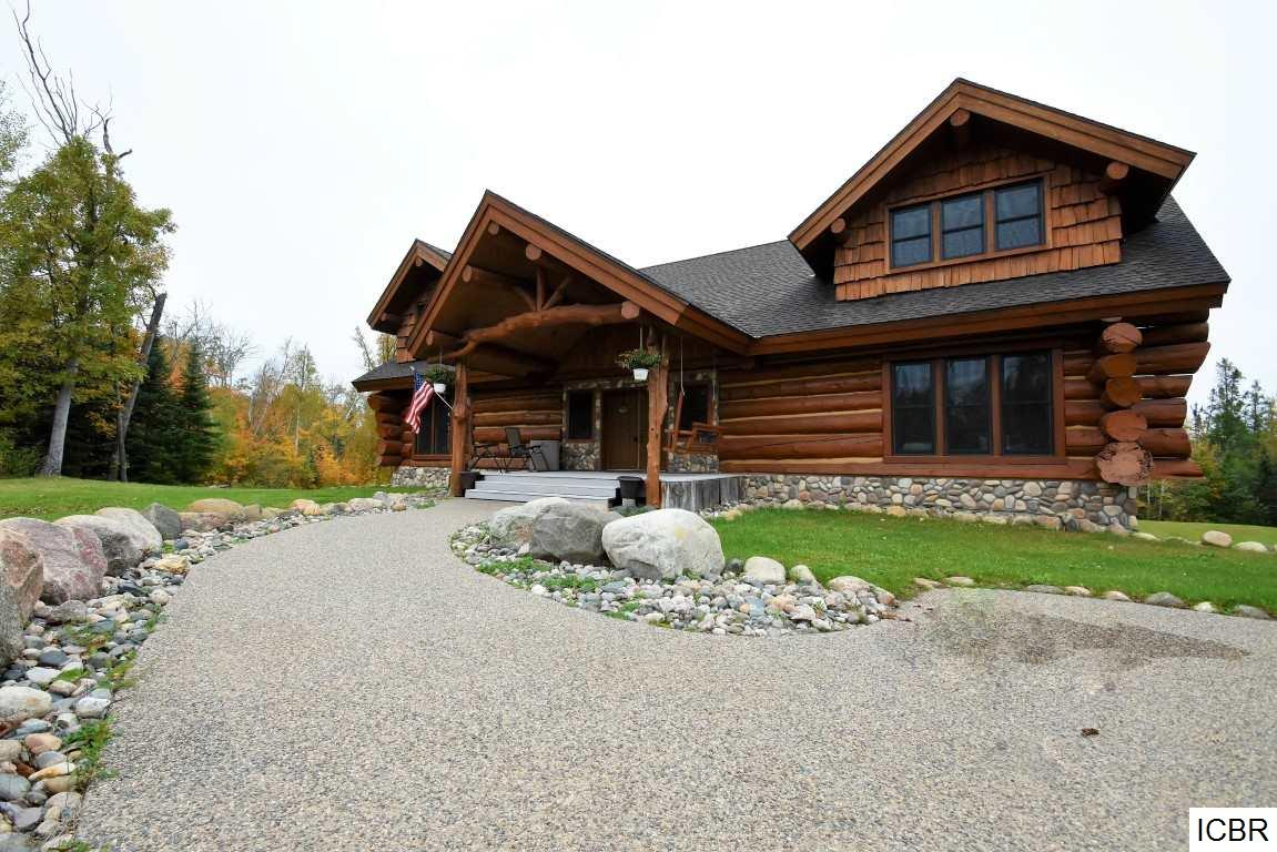 24800 CROOKED RD Bovey, MN 55709