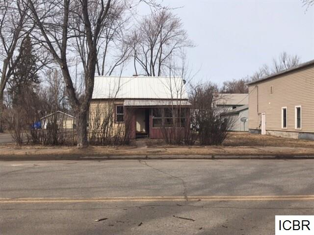 Photo of 25  HODGINS AVE  Taconite  MN