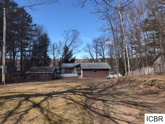 Photo of 26540  TAME FISH LAKE RD  Deerwood  MN