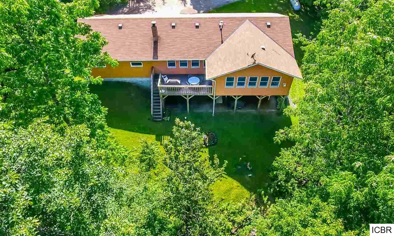 45580 N Star Lake Rd, Marcell, MN 56657