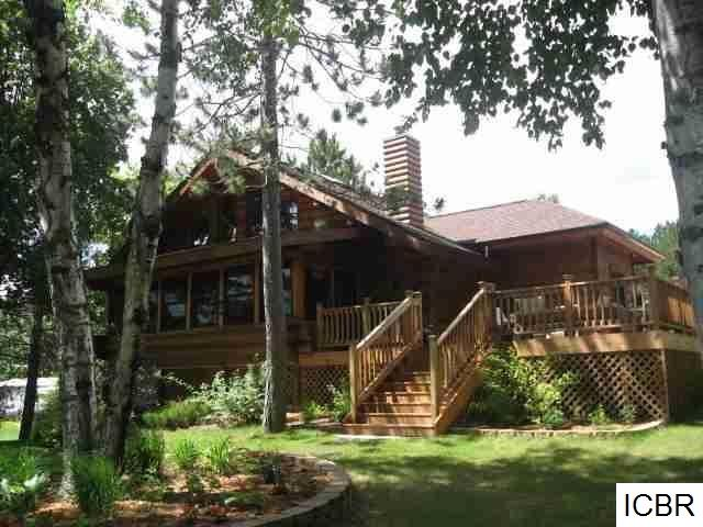 Photo of 21526  SHALLOW LAKE RD  Warba  MN