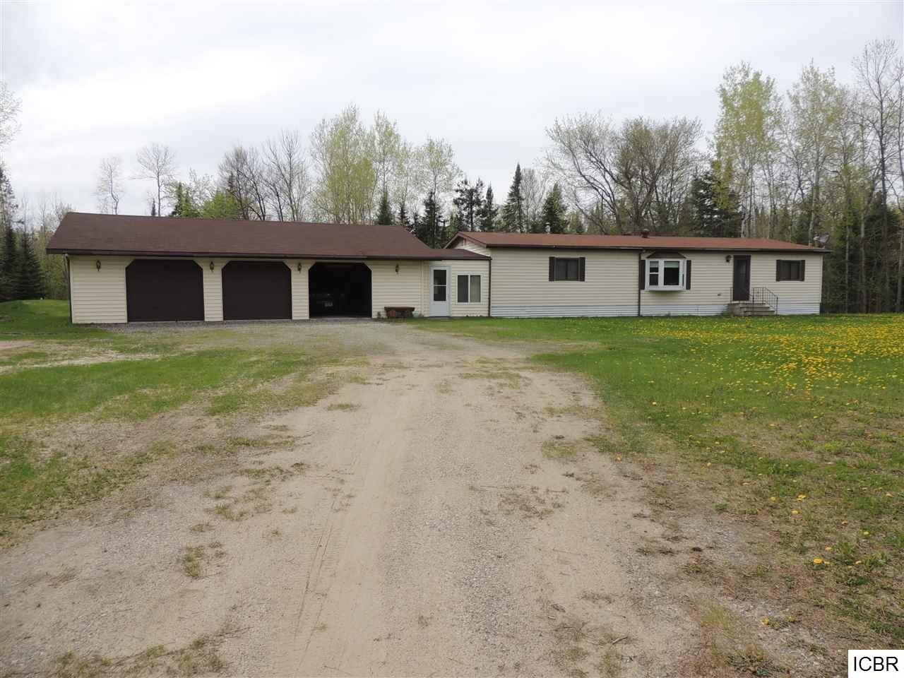 Photo of 46813  COUNTY RD 4  Talmoon  MN