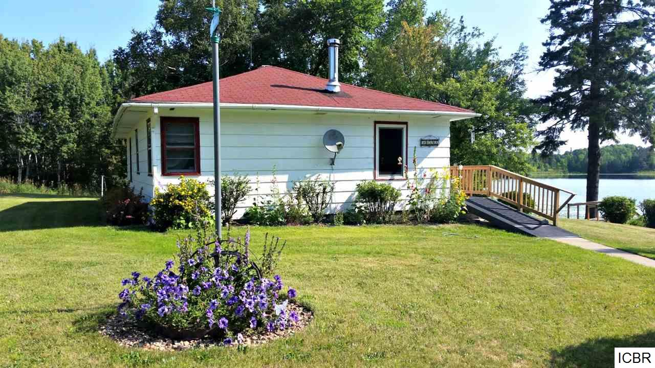 Photo of 50592  JESSIE AVE  Marcell  MN