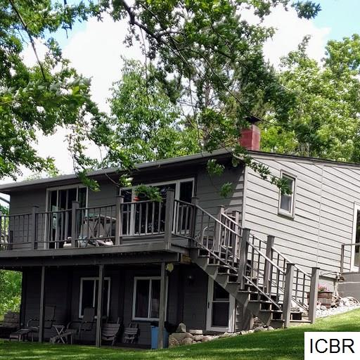 Photo of 8749  OLD COUNTY 52 NE  Remer  MN