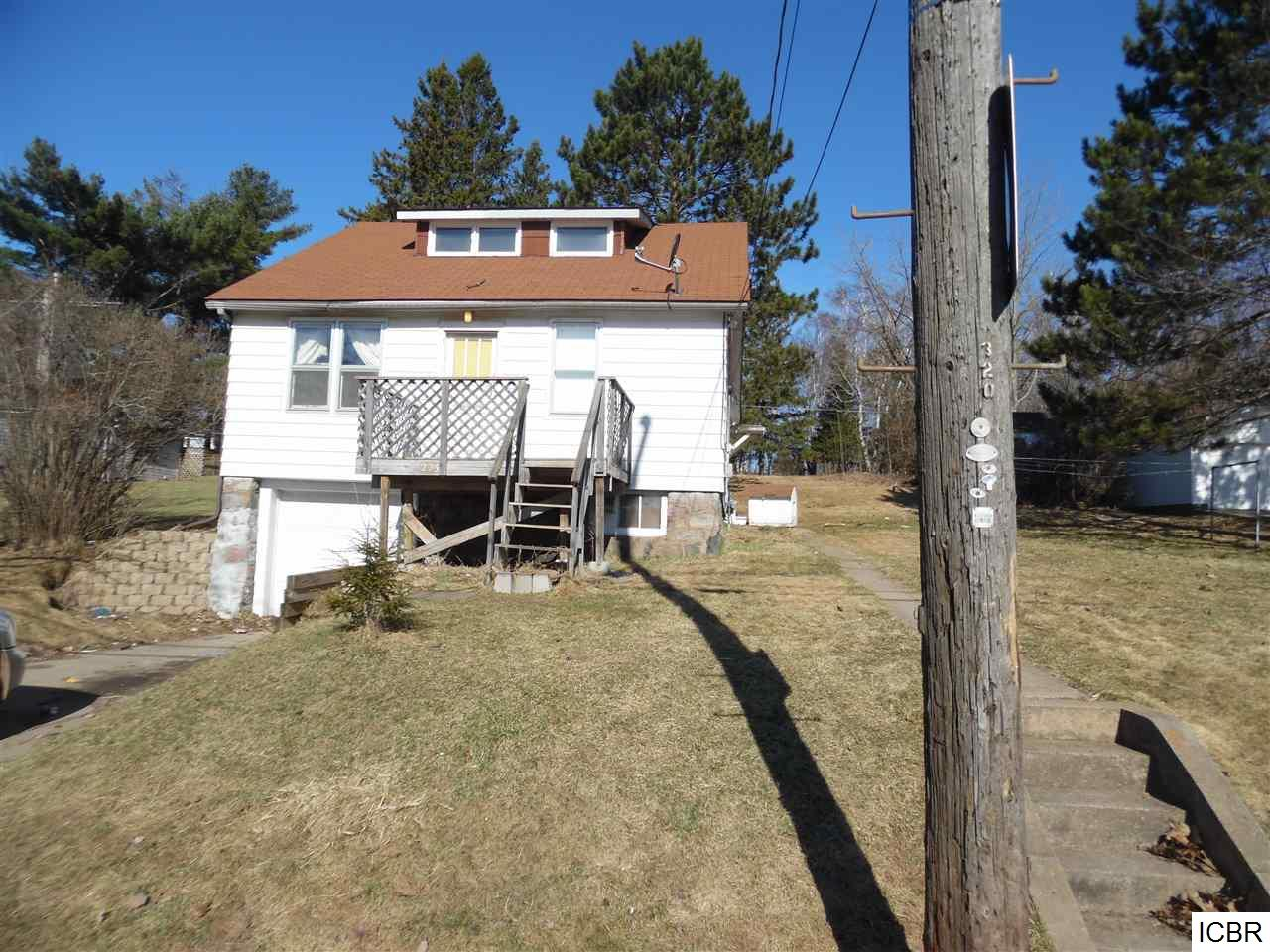 Photo of 223 N 1st AVE  Kelly Lake  MN