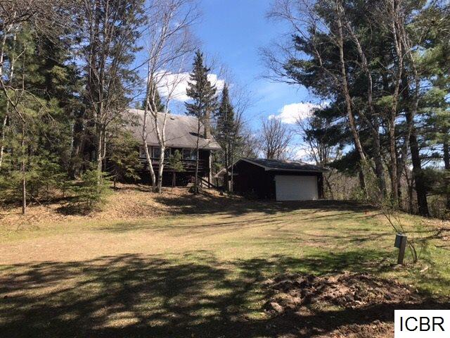 Photo of 42619  COUNTY RD 136  Fifty Lakes  MN
