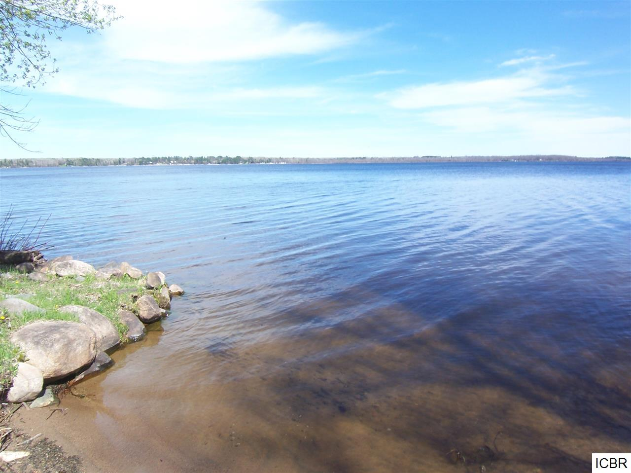 29844 W SHORE DR Pengilly, MN 55775