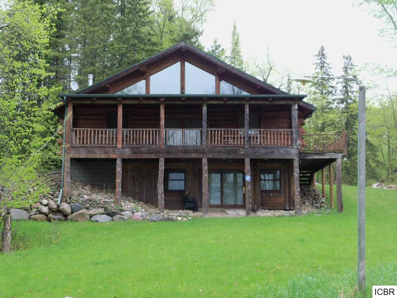 Photo of 46635  TERRY RD  Talmoon  MN
